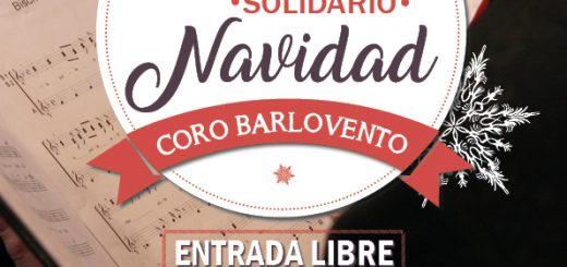 concert-solidariteit
