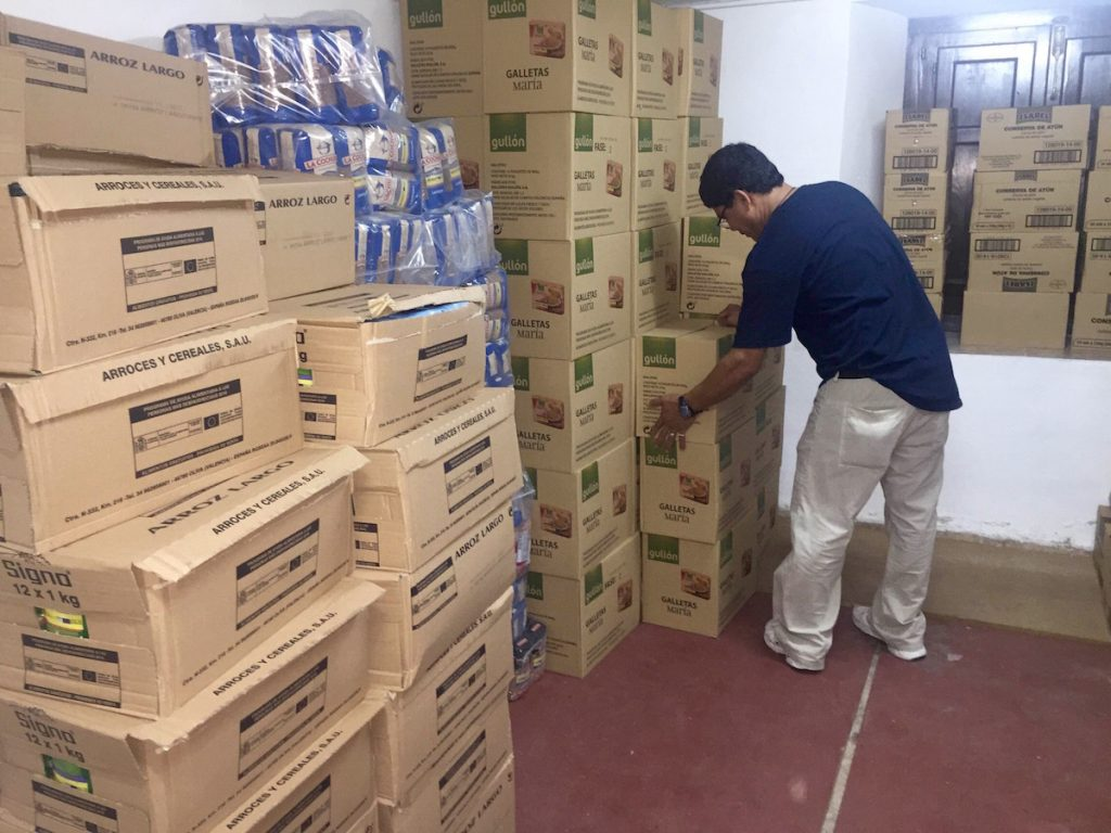 Lebensmittel-San-Juan-Krankenhaus-3