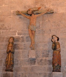 Chrystus-de-las-Penas-877x1024