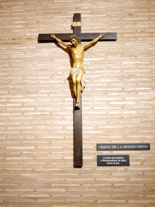 Crist 1