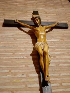 Christus 2