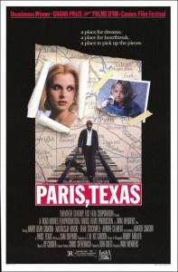 Paris_Texas