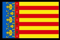 Valencian