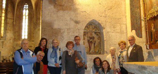 Asociación Vicentina