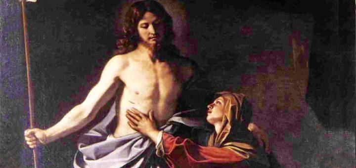 diumenge resurrecció