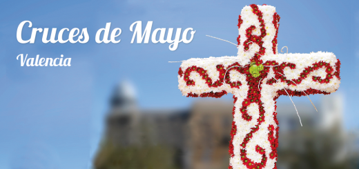 May Cruces