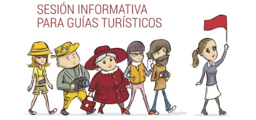 turisticos_2 guides
