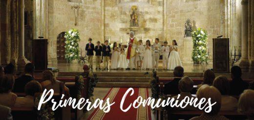 Primeras_Comuniones-1