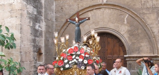 Sant Bult