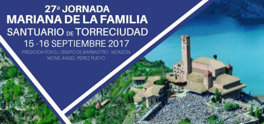 Torreciudad_2017_