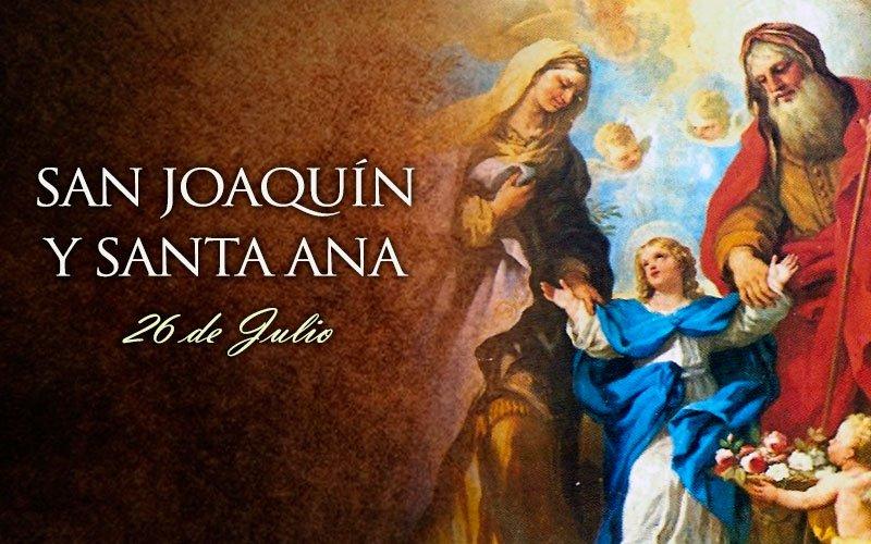San Joaquin Santa Ana
