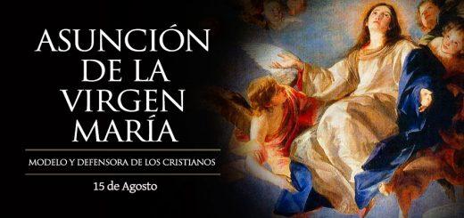 AsuncionVirgenMaria-15Agosto