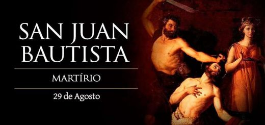 JuanBautistaMartirio_29Agosto