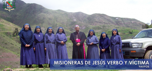 MISIONERAS-DE-JESÚS-VERBO-Y-VÍCTIMA
