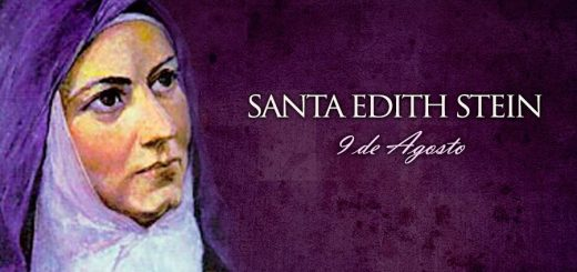 Santa-Edith-Stein-TeresaBenedictaCruz-09-de-August-1
