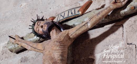 Erhöhung des Heiligen Kreuzes