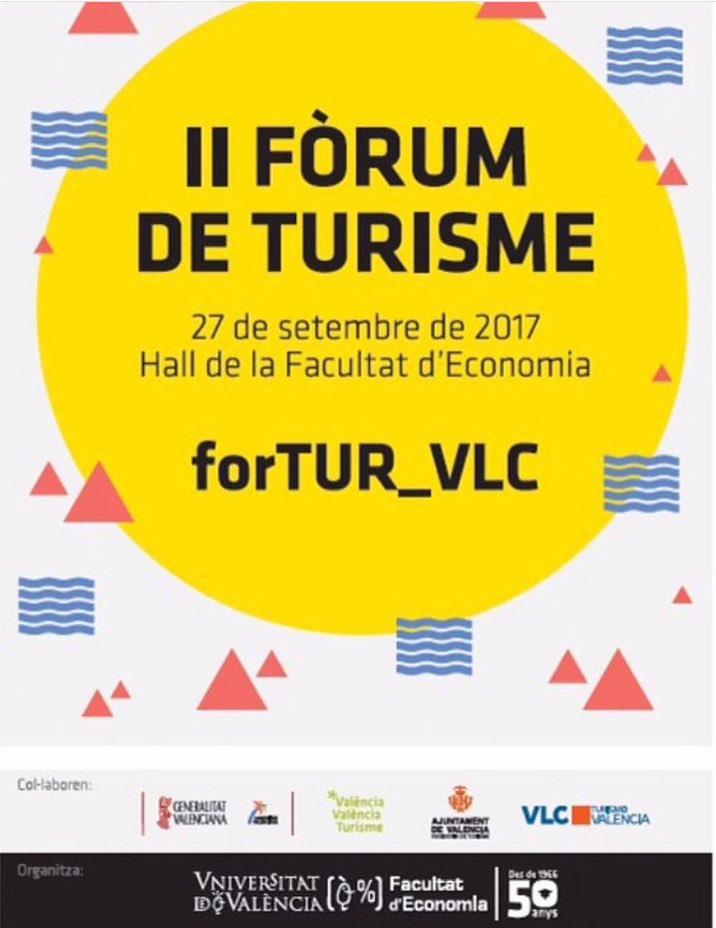 Форум Turismo