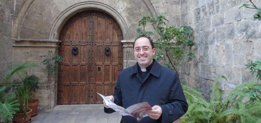 D. Jesús Gil