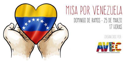 MISA VENEZUELA WEB-1