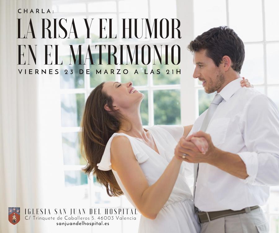 Matrimonios noviembre