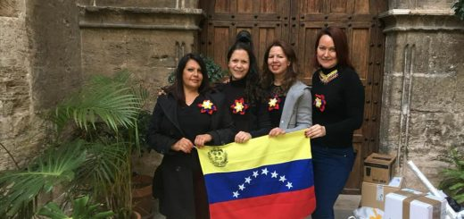 Veneçuela