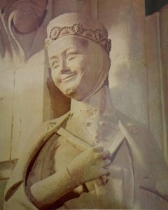 Emperatriz Constanza