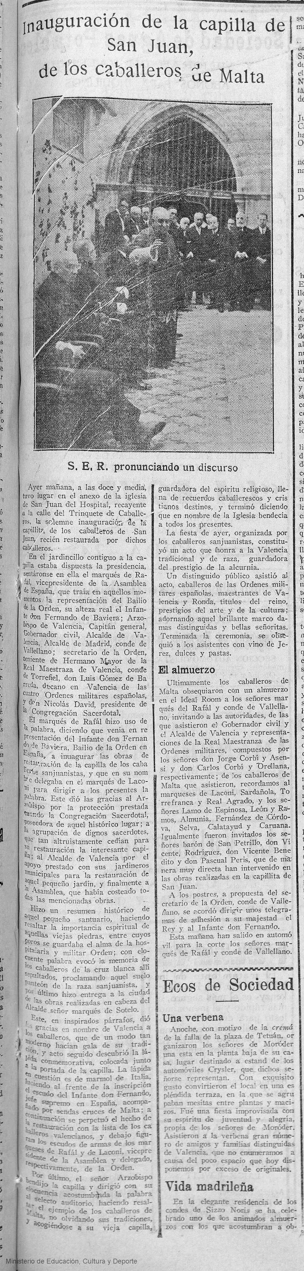 LCV 21 03 1927