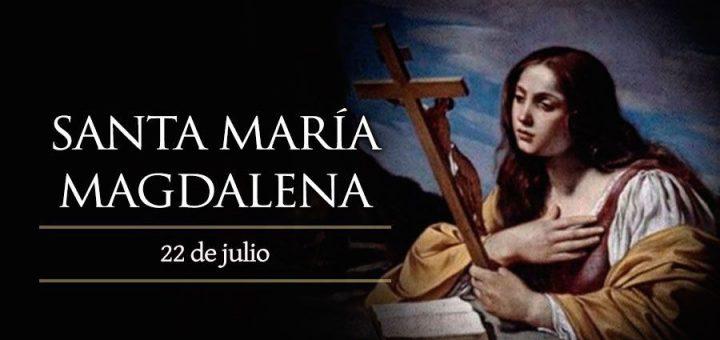 MariaMagdalena-22Julio