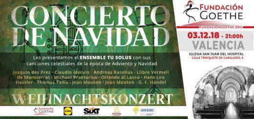 18-11-Koncert-Christmas-valencia3-1000x488