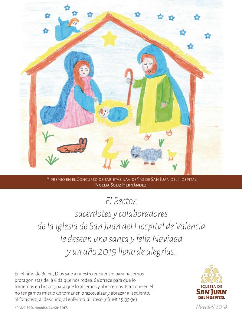Buon Natale Con Il Torrone.Buon Natale