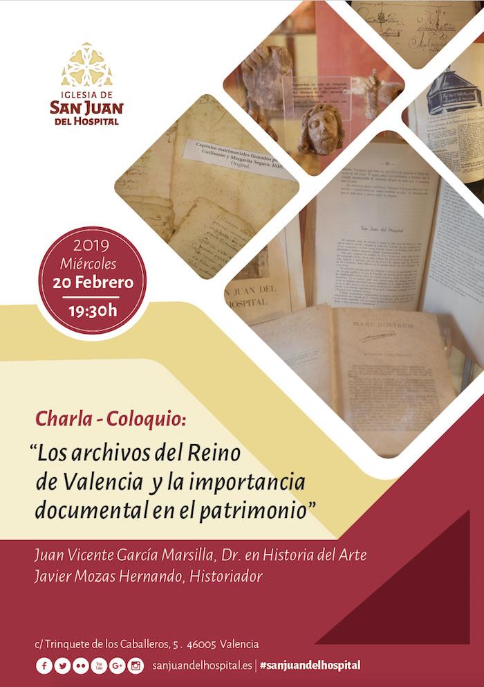 Subsalas de Valencia
