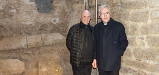 Don Manuel i Don Carlos