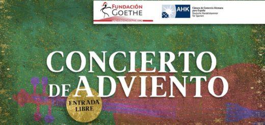 Konzert-Weihnachten-2019-ahk-2-1000x488-1